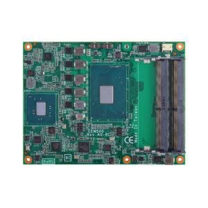 CEM510