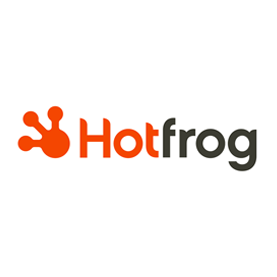 Findus on HotFrog