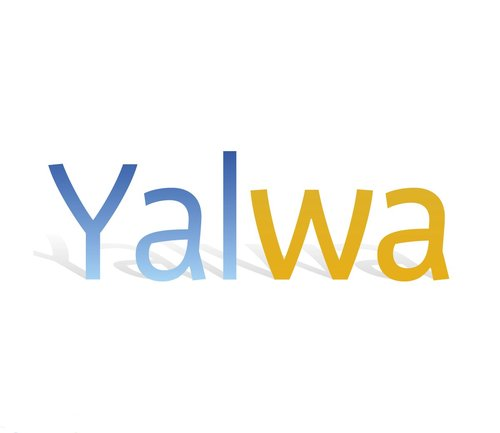 Find us on Yalwa