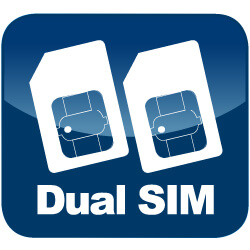 Dual-sim-card-support
